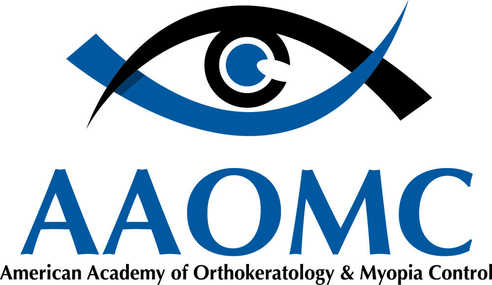 Orthokeratology Academy of America