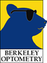 UC Berkeley Myopia Research Page